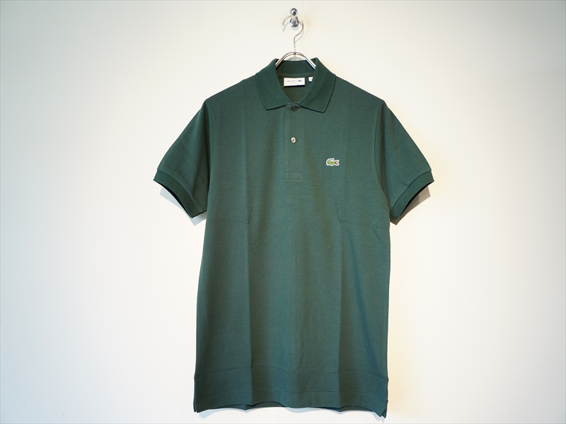 LACOSTE_green